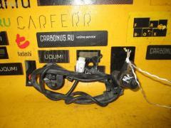 Датчик ABS TOYOTA IST NCP60 2NZ-FE 89543-52010 Переднее Левое