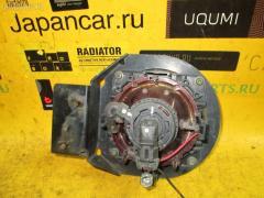 Туманка бамперная на Nissan Liberty RM12 026718, Правое расположение