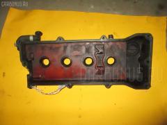 Клапанная крышка NISSAN CUBE Z10 CG13DE