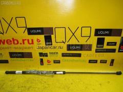 Амортизатор капота AUDI A4 8EALT WAUZZZ8E03A397125 8E0823359A