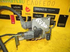 Катушка зажигания MAZDA CAPELLA CARGO GV8W F8-DE