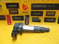 Катушка зажигания TOYOTA WILL VS NZE127 1NZ-FE DENSO 90919-02240