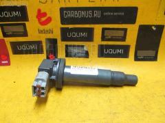 Катушка зажигания TOYOTA IST NCP60 2NZ-FE DENSO 90919-02240