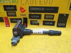 Катушка зажигания MITSUBISHI LANCER CEDIA WAGON CS5W 4G93