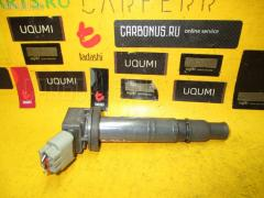 Катушка зажигания TOYOTA NOAH AZR60G 1AZ-FSE DENSO 90919-02248