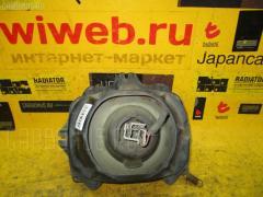 Лампа-фара XL18 на Toyota Hilux Surf LN130G Фото 1
