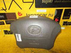Air bag TOYOTA PROGRES JCG10