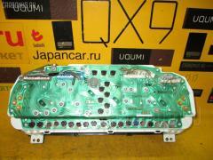 Спидометр TOYOTA GX100 1G-FE