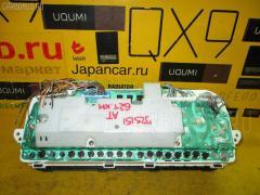 Спидометр TOYOTA CROWN JZS151 1JZ-GE