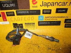 Лямбда-зонд MITSUBISHI GRANDIS NA4W 4G69
