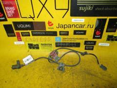 Датчик ABS на Subaru Legacy Wagon BH5 EJ20, Переднее Правое расположение