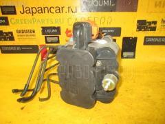 Блок ABS HONDA SABER UA1 G20A