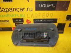 Блок упр-я стеклоподъемниками SUZUKI KEI HN21S 37990-75F0 Переднее Правое