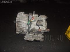 КПП автоматическая SUZUKI KEI HN22S K6A-T