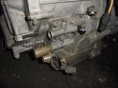 КПП автоматическая Honda Stream RN1 D17A Фото 1