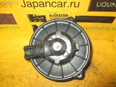 Мотор печки TOYOTA IST NCP60 87103-52050