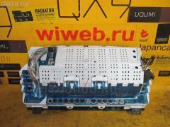 Спидометр TOYOTA MARK II JZX100 1JZ-GE