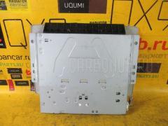 Монитор на Nissan Elgrand E51 28091-WL62A