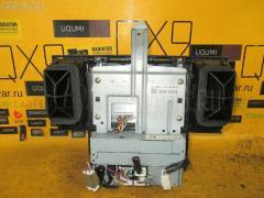 Блок управления климатконтроля NISSAN SKYLINE V35 VQ25DD 30200-YE0630