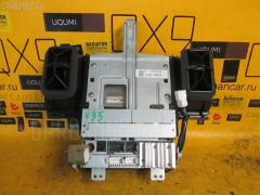 Блок управления климатконтроля NISSAN SKYLINE V35 VQ25DD 30200-YE0610