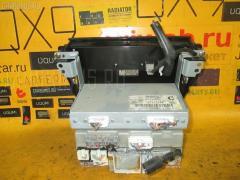 Блок управления климатконтроля NISSAN TEANA J31 VQ23DE 28395-9Y61A