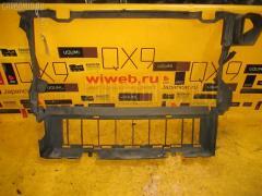 Воздухозаборник MERCEDES-BENZ E-CLASS STATION WAGON S210.261 112.911 WDB2102612B000317 A2105000816 Переднее