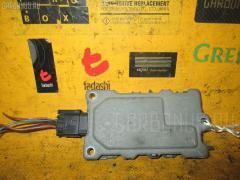 Датчик вредных газов наружнего воздуха MERCEDES-BENZ E-CLASS STATION WAGON S210.261 112.911 WDB2102612B000317 A2108300672