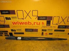 Держатель дворника Mercedes-Benz E-Class Station Wagon S210.261 WDB2102612B000317 A2108200144 Переднее