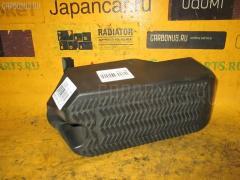 Накладка на педаль HONDA CR-V RD1