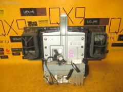 Блок управления климатконтроля NISSAN SKYLINE V35 VQ25DD 30200-YE0650