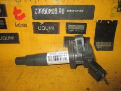 Катушка зажигания TOYOTA ALLEX ZZE123 2ZZ-GE DENSO 90919-02239