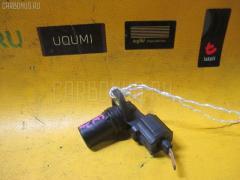 Датчик положения распредвала MAZDA MPV LW3W L3