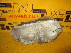 Фара TOYOTA CROWN MAJESTA UZS186 UZS186-0007196 30-315 81110-30B00  81107-30A60  90981-20010 Правое