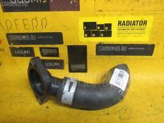 Термостат на Toyota Allion ZRT261 3ZR-FAE