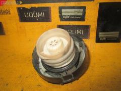 Крышка топливного бака HONDA FIT GD3