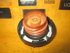 Крышка топливного бака HONDA CIVIC EU1