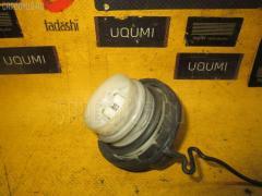Крышка топливного бака TOYOTA VITZ KSP90