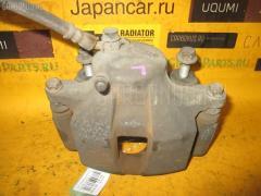 Суппорт UZS186-0019332 47750-30530, 47721-30530, 90947-02D89 на Toyota Crown Majesta UZS186 3UZ-FE Фото 2