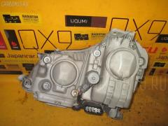Фара TOYOTA CROWN MAJESTA UZS186 UZS186-0019332 30-315 81110-30B00  81107-30A60  90981-20010 Правое