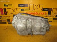 Фара TOYOTA CROWN MAJESTA UZS186 UZS186-0019332 30-315 81150-30B20  81108-30A80  90981-20010 Левое