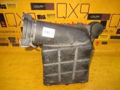 Корпус воздушного фильтра MERCEDES-BENZ C-CLASS W202.020 111.945 WDB2020202F681904