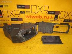 Блок предохранителей MERCEDES-BENZ C-CLASS W202.020 111.945 WDB2020202F681904