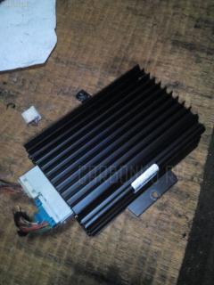 Автомагнитофон MERCEDES-BENZ M-CLASS W163.154 WDC1631542A138464
