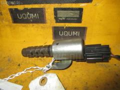 Клапан vvti VOLVO V40 VW B4204T3