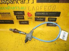 Лямбда-зонд SUBARU LEGACY LANCASTER BHE EZ30 22641-AA032