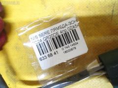 Лямбда-зонд Nissan Serena TC24 QR20DE Фото 2