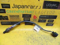 Лямбда-зонд MITSUBISHI CHARIOT GRANDIS N94W 4G64