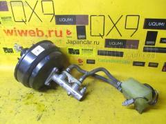Главный тормозной цилиндр TOYOTA NADIA SXN10 3S-FE