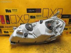 Фара TOYOTA MARK II GX110 22-301 Правое
