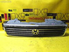 Решетка радиатора HONDA STEPWGN RF1 75100-S47-0000-01